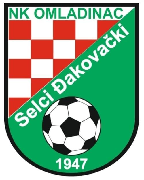 nogomet - donacija 11