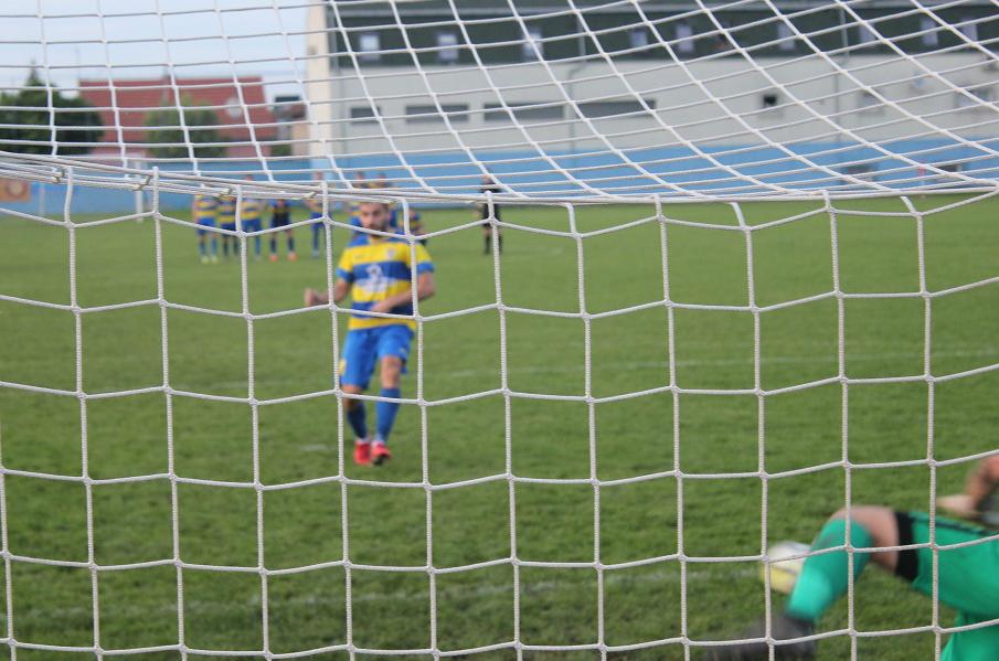 nogomet-penali