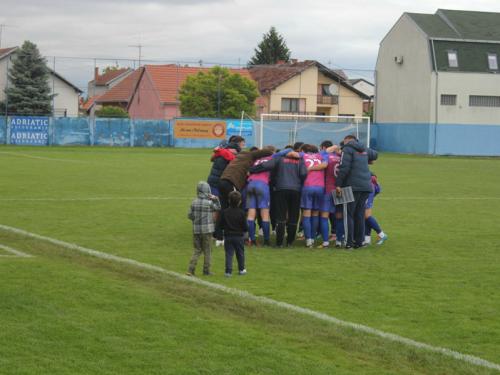 nogomet-djakovo-bjelovar15