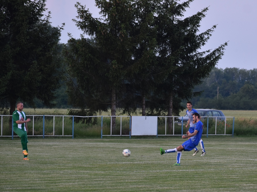 Hajduk 2 (1)